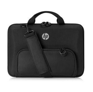 https://www.pocitace-na-klic.cz/images/products/HP-Always-On-Black-11-6-Case_0b.jpg