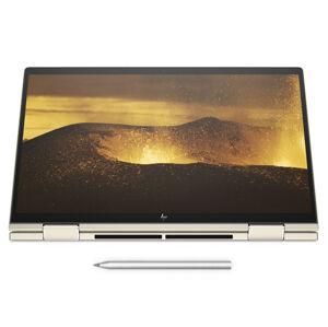 HP ENVY x360 13-bd0010nc (428U6EA#BCM)
